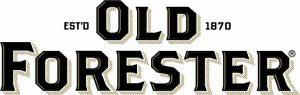 Old Forester Logo