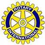 Rotary logo sm