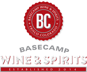 basecamp-wine-and-spirits-logo-white