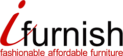 ifurnish logo