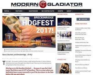 modern-gladiator-article