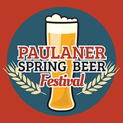 paulaner-beer-fest-logo
